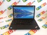 Ноутбук Lenovo ThinkPad Edge E530